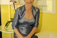 Jitka Roudová