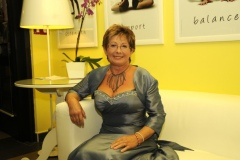 Květoslava Kohoutková